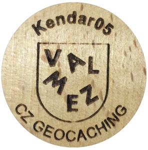 Kendar05