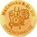 maChinka&Dr.Uli