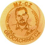 MZ-CZ (cwg01589)