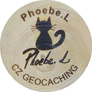 Phoebe.L