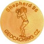 Shepherd 96