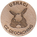 USHACI