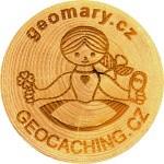 geomary.cz