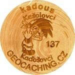 kadous (cwg01631)