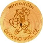 morolidin