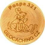 Pospa321