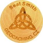 Seal Smith
