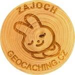 Zajoch (cwg01664)