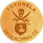 Yoyonela (cwg01686)
