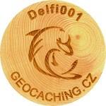 Delfi001