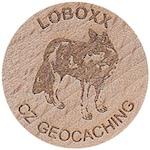 LOBOXX