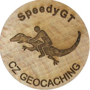 SpeedyGT