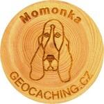 Momonka