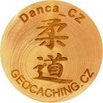 Danca_CZ