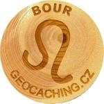 Bour (cwg01728)