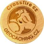 crossfire cz