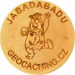 JABADABADU
