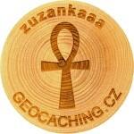 zuzankaaa