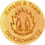 KarelU & Team