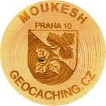 MOUKESH