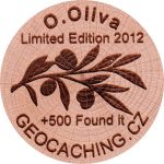 O.Oliva