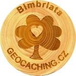 Bimbrlata (cwg01830)