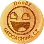 Don82