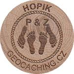 HOPIK