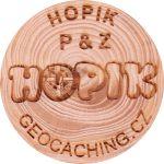 HOPIK (cwg01833e)