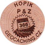 HOPIK (cwg01833h)