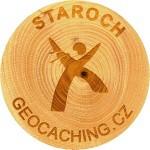 STAROCH