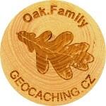 Oak.Family