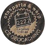 otasparta & werg