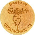 Beetovy