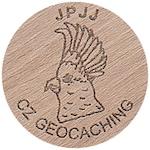 JPJJ (cwg01864-2)