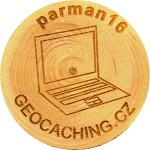 parman16 (cwg01877)