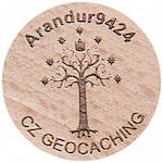 Arandur9424