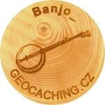 Banjo_