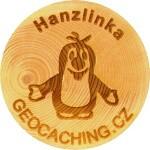 hanzlinka