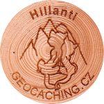 Hillanti