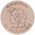Minigibboni
