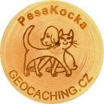 PesaKocka