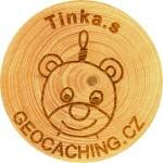 Tinka.s