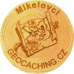 Mikelovci (cwg01923)