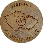 stepan1