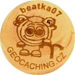 beatka07