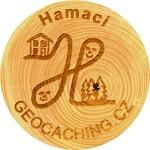 Hamaci