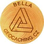 Bella (cwg01949)
