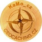 KaMo_cz