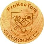 ProKesTom